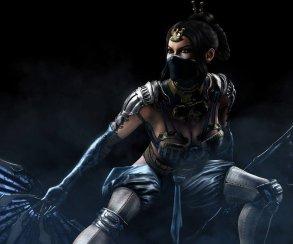 Петиция: Фанаты просят не прекращать поддержку Mortal Kombat X для PC