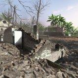 Скриншот Rising Storm 2: Vietnam – Изображение 6