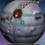 Скриншот Colony Defense – Изображение 4