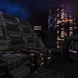Скриншот Exodite – Изображение 2