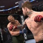 Скриншот EA Sports MMA – Изображение 59