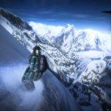 Скриншот Stoked: Big Air – Изображение 5
