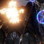 Скриншот The SoulKeeper VR – Изображение 3