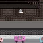 Скриншот Grand Pigeon's Duty – Изображение 5