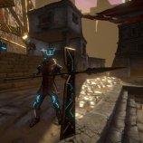 Скриншот ELDERBORN – Изображение 2