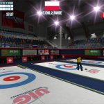 Скриншот Curling 2012 – Изображение 1