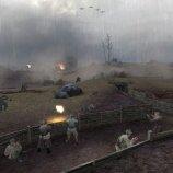 Скриншот Call of Duty: United Offensive – Изображение 4