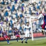 Скриншот FIFA 12 – Изображение 2