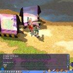 Скриншот Shining Lore – Изображение 24