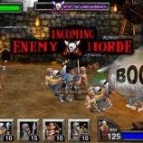 Скриншот Army of Darkness Defense – Изображение 4