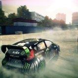 Скриншот Dirt 3 – Изображение 9