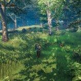 Скриншот Valheim – Изображение 10