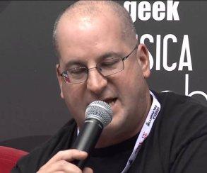 Сценарист Star Wars: KOTOR и Mass Effect вернулся в BioWare