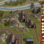 Скриншот Geniu$: The Tech Tycoon Game – Изображение 12