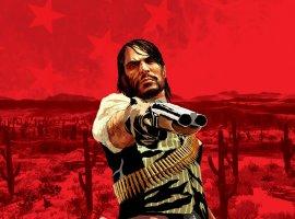 Моддер показал трейлер фанатского ремастера Red Dead Redemption. И он великолепен!