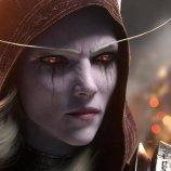 Скриншот World of Warcraft: Battle for Azeroth – Изображение 9