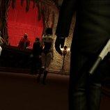 Скриншот Hitman Trilogy HD – Изображение 4