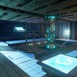 Скриншот Deathwave – Изображение 1
