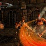 Скриншот Приключения капитана Блада – Изображение 6