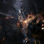Скриншот Evolve – Изображение 31