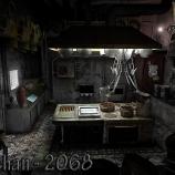 Скриншот Ethan 2068 – Изображение 4