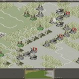Скриншот Strategic Command 2: Blitzkrieg – Изображение 3