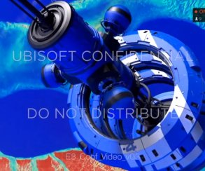 Ubisoft все же отменила загадочный космический симулятор Pioneer