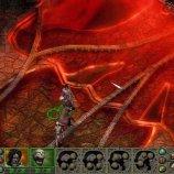 Скриншот Planescape: Torment – Изображение 10