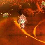 Скриншот Chronos Materia – Изображение 1