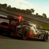Скриншот Gran Turismo Sport – Изображение 6