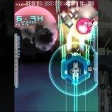 Скриншот Danmaku Unlimited 2 – Изображение 10