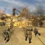 Скриншот Faces of War – Изображение 28