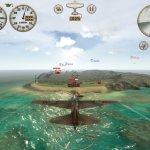Скриншот Sky Gamblers: Storm Raiders – Изображение 15