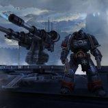 Скриншот Warhammer 40,000 Dark Millennium Online – Изображение 7
