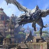 Скриншот The Elder Scrolls Online- Scalebreaker – Изображение 1