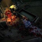 Скриншот Dead Nation Apocalypse Edition – Изображение 2