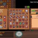 Скриншот Paper Dungeons Crawler – Изображение 9