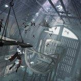 Скриншот Assassin's Creed 2 – Изображение 12