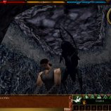 Скриншот Asheron's Call: Dark Majesty – Изображение 2