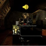 Скриншот E.Y.E.: Divine Cybermancy – Изображение 7