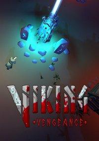 Viking Vengeance – фото обложки игры