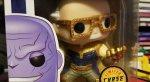 Фигурки пофильму «Мстители: Война Бесконечности»: Танос, Тор, Железный человек идругие герои. - Изображение 352