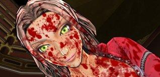Zero Escape: Zero Time Dilemma. Cравнение версий для PC и PS4