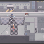Скриншот Circuit Breakers – Изображение 3