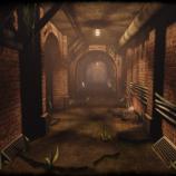 Скриншот The Old City – Изображение 9