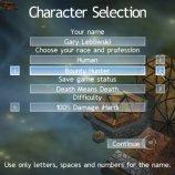 Скриншот Flatspace IIk – Изображение 6