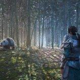 Скриншот Dynasty Warriors 9 – Изображение 6