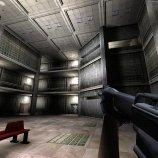 Скриншот Nina: Agent Chronicles – Изображение 3