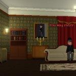 Скриншот The Slaughter: Act One – Изображение 11