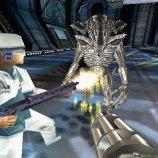 Скриншот Aliens versus Predator – Изображение 3